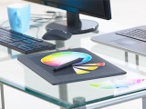 Wagner offers Graphic Design solutions for all needs