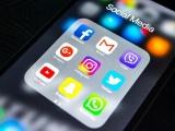 SOCIAL MEDIA SERVICES AT WAGNER